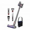 Deals List: Dyson V7 Motorhead Pro Cordless Stick Vacuum Cleaner