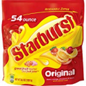 Deals List: Starburst Original Big Bag 54 oz.