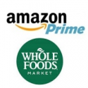 Deals List: For Amazon Prime Members