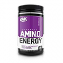 Deals List: Optimum Nutrition Amino Energy, Concord Grape, Preworkout and Essential Amino Acids,with Green Tea and Green Coffee Extract, 30 Servings