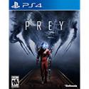Deals List: Yakuza Kiwami SteelBook Edition PlayStation 4