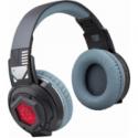 Deals List: iHome Star Wars LI-B96DV.FXv7 Wireless Over-Ear Headphones