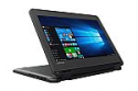 "Deals List: Lenovo N23 ThinkPad Touchscreen 11.6"" HD IPS Laptop (Celeron N3060 4GB 128GB SSD Win10Pro)"