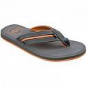 Deals List: Dockers Men's Flip-Flop and Slide Sandals (Various)