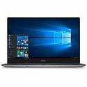 Deals List: XPS9360-3591SLV (i5-7200U 8GB 256GB SSD 3200x1800)
