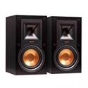 Deals List: Klipsch R-15M Bookshelf Monitor Speakers Pair + Free $20 Newegg GC