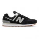 Deals List: New Balance 574 Featured Mens Shoes ML574XRM