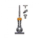 Deals List: Dyson Cinetic Big Ball Total Clean Bagless Upright Vacuum