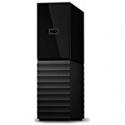 Deals List: WD My Book 8TB USB 3.0 Desktop Hard Drive WDBBGB0080HBK