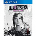Deals List: Life is Strange: Before The Storm PlayStation 4