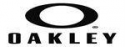 Deals List: @Oakley Vault