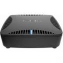 Deals List: Tablo DUAL 64GB OTA DVR with WiFi