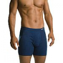 Deals List: 10-Pack Hanes Men's FreshIQ Comfort Flex Boxer Brief (various styles)