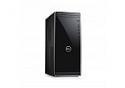 Deals List: Dell Inspiron Desktop (i5-8400 12GB 1TB)