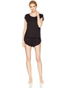 Deals List: Up to 30% Off Women's Intimates and Sleepwear from Our Brands