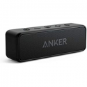 Deals List: Save on Speakers, Headphones, and Portable Cinemas from Anker