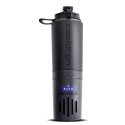 Deals List: Cauldryn Fyre Mobile - Vacuum Bottle, Temperature Controlled Mug, Boiling Battery Vacuum Bottle that Brews Coffee or Tea as well as Boils Water and Maintains the Perfect Temperature all Day