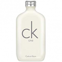 Deals List: Up to 50% Off Calvin Klein Accessories, Shoes, and Fragrance