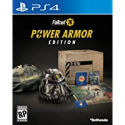 Deals List: Fallout 76 Power Armor Edition PlayStation 4