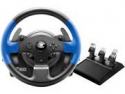 Deals List: Thrustmaster T150 PRO Racing Wheel for PS4/PS3/PC