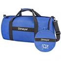 Deals List: Dimayar Travel Duffle Bag For Women Men Foldable Duffel Bags