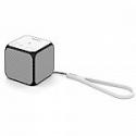 Deals List: Sony SRS-X11 Ultra-Portable Bluetooth Speaker