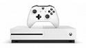Deals List: Microsoft Xbox One S 500GB Console + Free Google Home Mini
