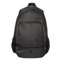 Deals List: Champion Phoenix Backpack