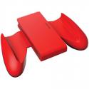 Deals List: PowerA Joy-Con Comfort Grip For Nintendo Switch