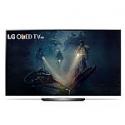 """Deals List: LG OLED65B7A 65"""" OLED 4K HDR Smart TV (2017 Model)"""