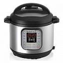 Deals List: Instant Pot Duo 7-in-1 Programmable Cooker 6-qt + $10 Kohls Cash