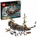 Deals List: LEGO Pirates of the Caribbean TM Silent Mary 71042