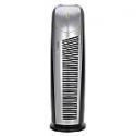 Deals List: PureGuardian AP2200CA Air Purifier With HEPAFresh Filter, 22-Inch Tower