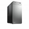 Deals List: Dell XPS Tower Special Edition (i7-8700K 16GB 256GB SSD+2TB GTX 1070) + Free Google Home Mini