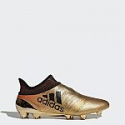 Deals List: @ Adidas eBay