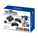 Deals List: Sega Genesis Classic Game Console with 81 Classic Games