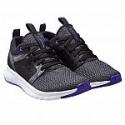 Deals List:  Reebok Ladies' Athletic Shoe
