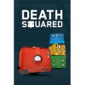 Deals List: Death Squared Xbox One