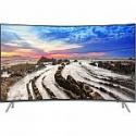 "Deals List: Samsung MU7500-Series 65"" HDR UHD Smart Curved LED TV"