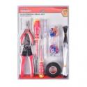 Deals List: Hyper-Tough Electrical Tool Set 86-Piece WMC2013112