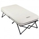 Deals List: Coleman Inflatable Framed Twin Cot with Airbed