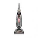 Deals List: Hoover WindTunnel 2 Bagless Upright Vacuum Cleaner