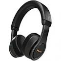 Deals List: Klipsch Reference On-Ear Bluetooth Wireless Headphones