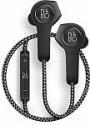 Deals List:  B&O PLAY by Bang & Olufsen Beoplay H5 Wireless Bluetooth Earphone Headphone