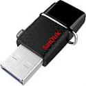 Deals List: 32GB SanDisk Ultra Dual USB Drive 3.0
