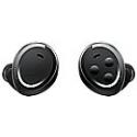 Deals List: Bragi Wireless Headphone