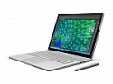 """Deals List: Microsoft Surface Book 13.5"""" Pen Included Core i7 8GB 256GB SSD SW5-00001"""