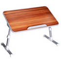 Deals List: Avantree Neetto Adjustable Bed Table