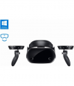 Deals List: Samsung Odyssey Mixed Reality Headset w/Controllers for PCs