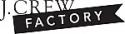 Deals List: @J.Crew Factory
